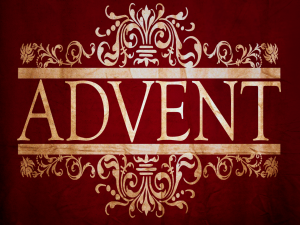 advent01